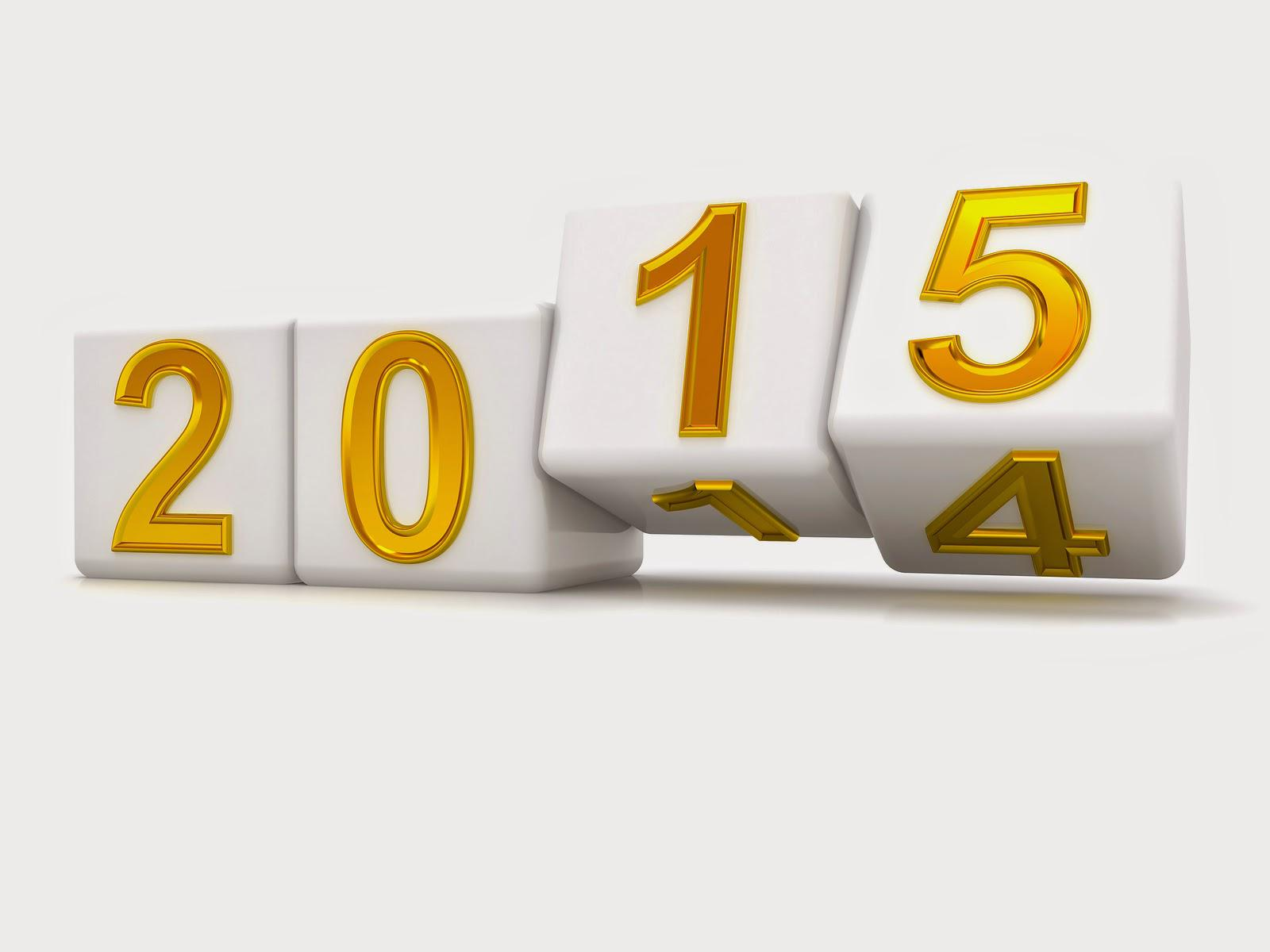 new_year_2015