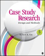 Yin_Case_Study_Research