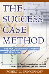 "case study yin stake Case study as a choice in qualitative methodology yin (2003) further posits that in a case study a ""how justification for use of the case study stake."