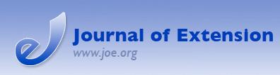JoE logo