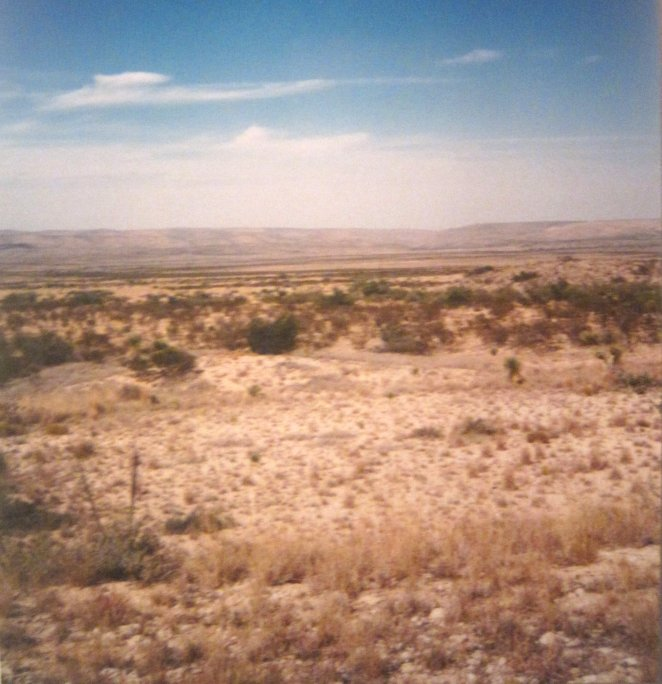 west-texas-desert