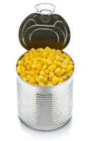 can of corn 2
