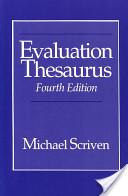 Scriven book cover