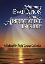 appreciative inquire-evaluation