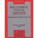 david morgan focus groups