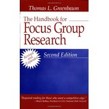 Greenbaum-focus group research
