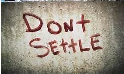don't settle cropped