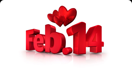 Tomorrow Is Valentineu0027s Day , The Day Traditionally Set Aside For  Loversu2013you Know The Lovey Dovey Kind. And If You Forgotu2026watch Out.