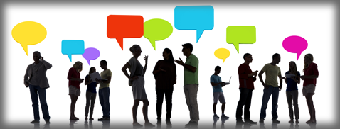 a view on cross cutural communication essay Cross-cultural competence helps you be cross-cultural competence: engage people from any recent posts on culture & communication how to manage cross-cultural.