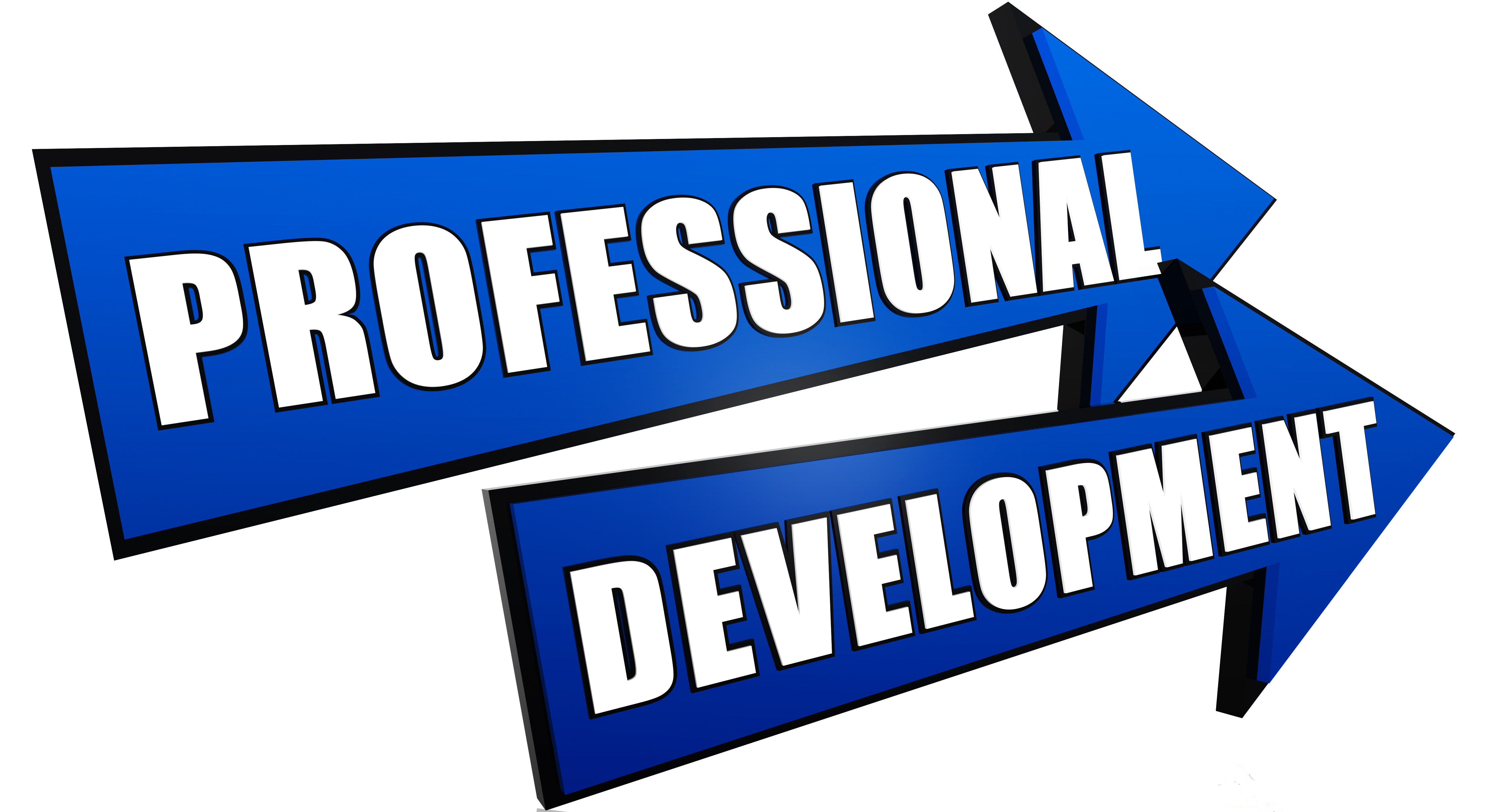 professional teacher Even better: some teachers and schools are beginning to combine tools to brew their own personalized professional development some might choose a combination of.