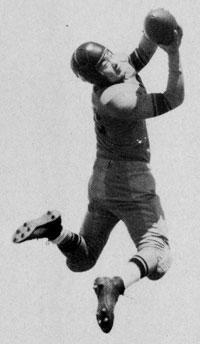 Jack Yoshihara