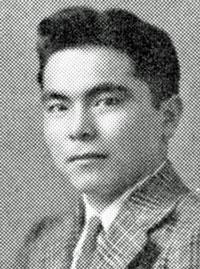 Kay Kiyokawa