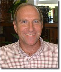 Dr. Michael Kent