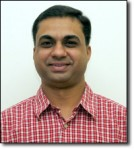 Dr. Manoj Pastey