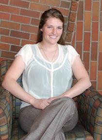 Elisha Adkins