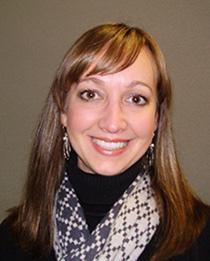 Kelley Marchbanks
