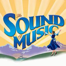 SoundofMusicHeader