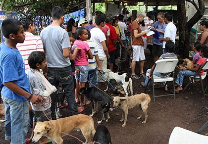 NicaraguaWaitingRoom