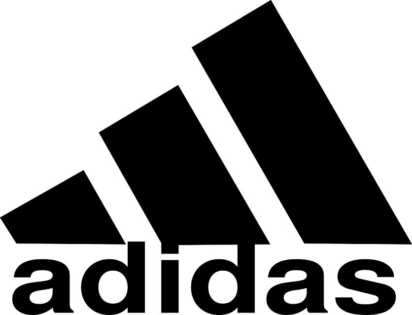 Adidas A Culture Of Empowerment College Of Business