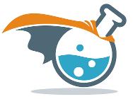 science_hero_logo