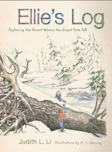 Ellie's log_book