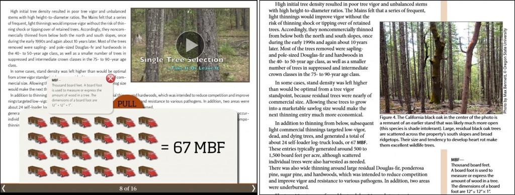 Alt Forest Mgt screenshots 2