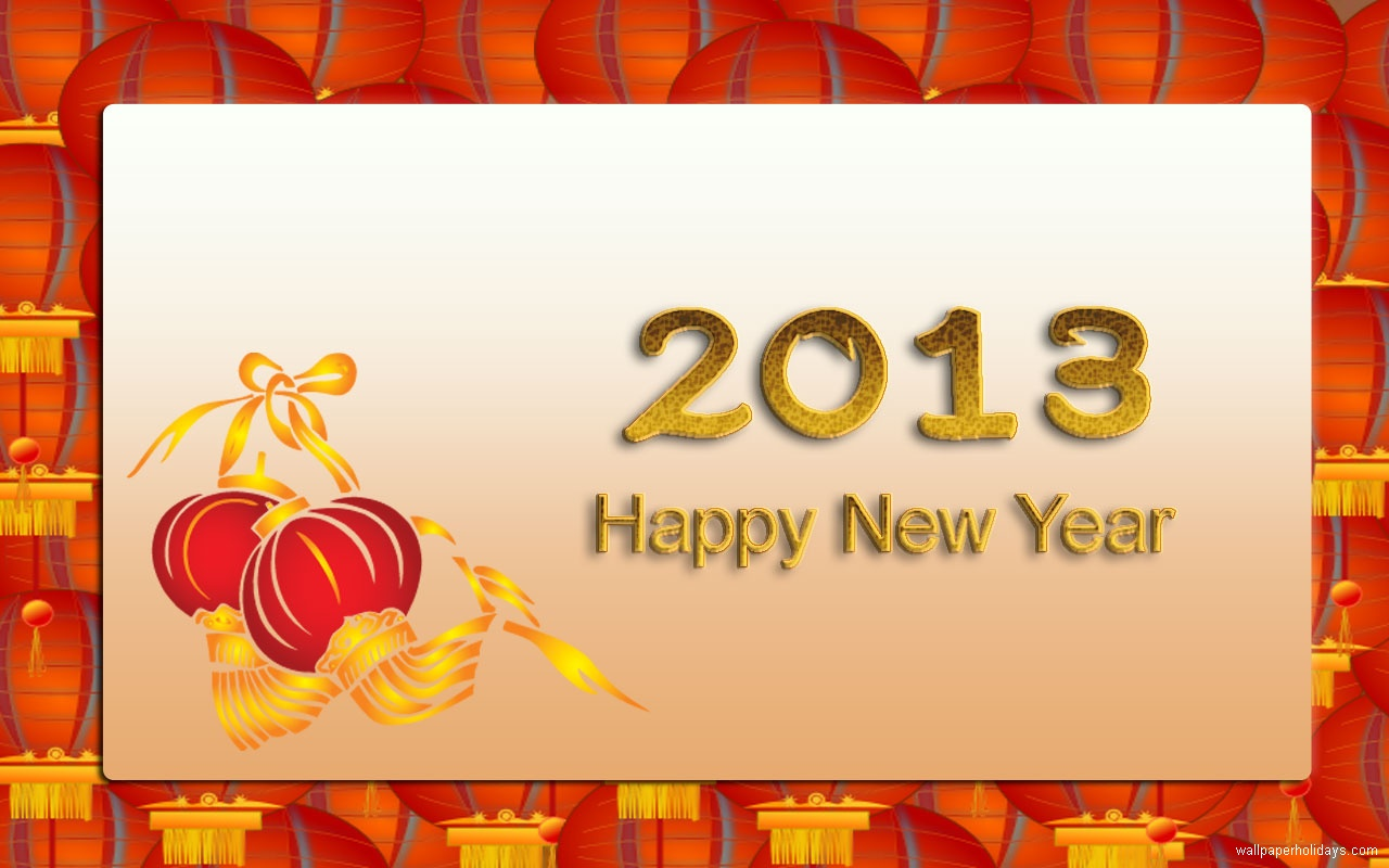 lunar new year Discover amazing lunar new year cards with zazzle invitations, greeting cards & photo cards in thousands of designs & themes.