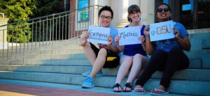 Everyone Matters @ OSU
