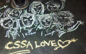 Cohort-love-chalk1