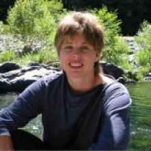 Kay Sagmiller
