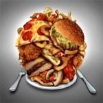 greasy burger yumm yumm