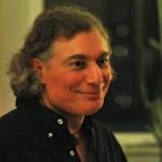 College of Education faculty member John Falk