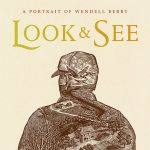 Wendell Berry documentary film graphic