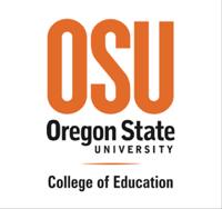 OSU College of Education