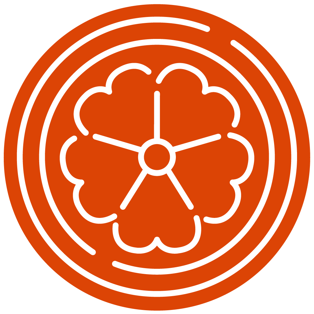 OSU Master Gardener icon