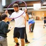 IMPACT Physical Activity Program