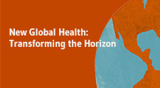 New CPHHS Center for Global Health opens with inaugural symposium