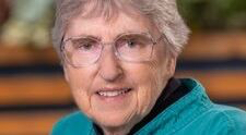 Oregon woman inducted into National 4-H Hall of Fame