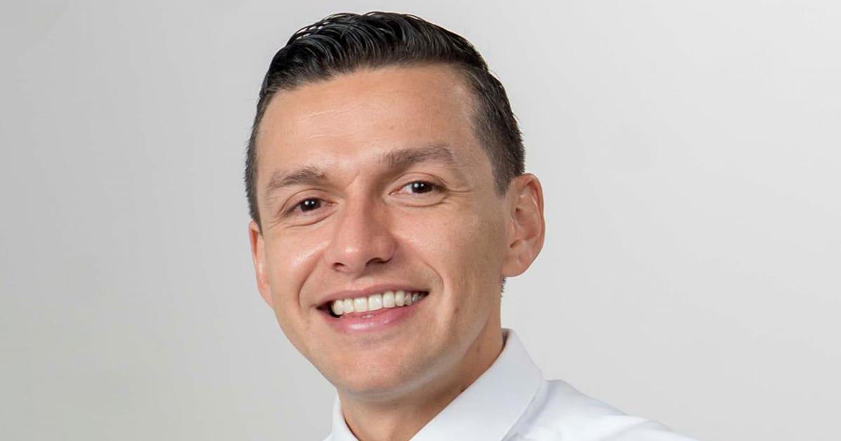 Andres Cardenas
