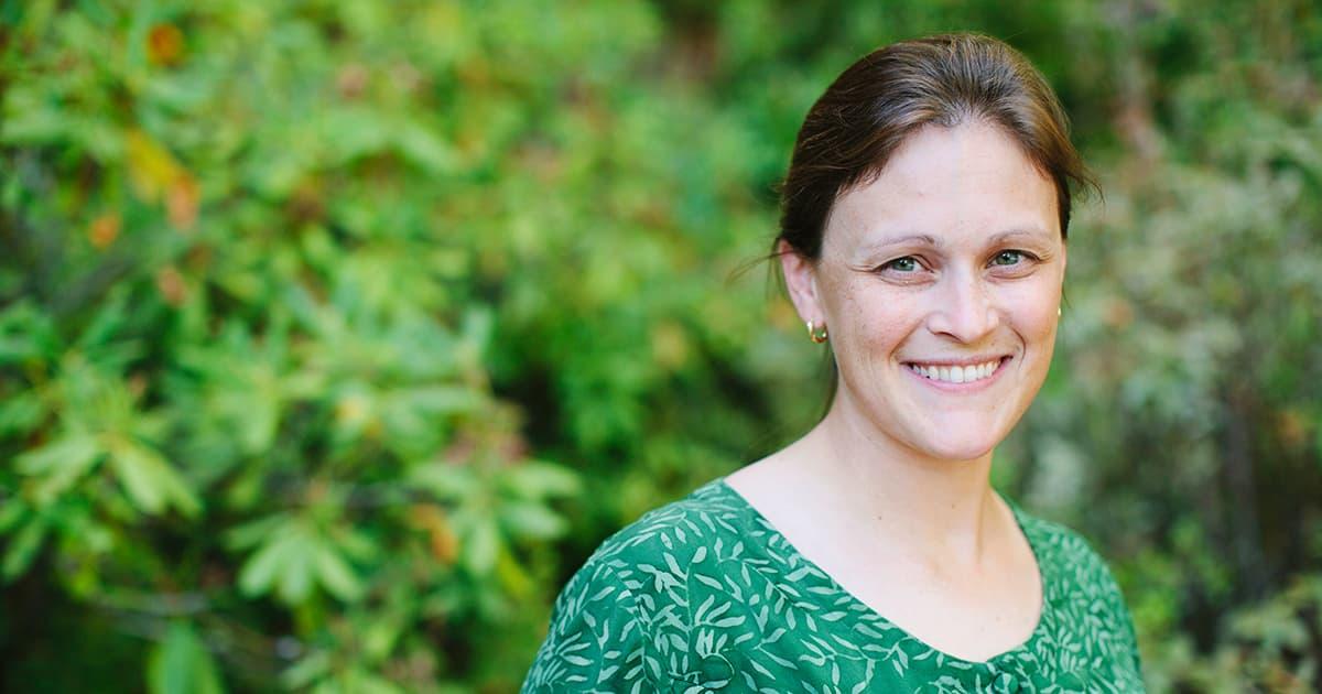 Marit Bovbjerg