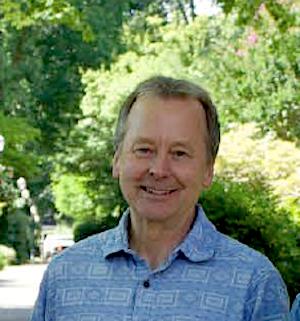 Doug Keszler