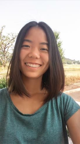 Kei Lin Chang