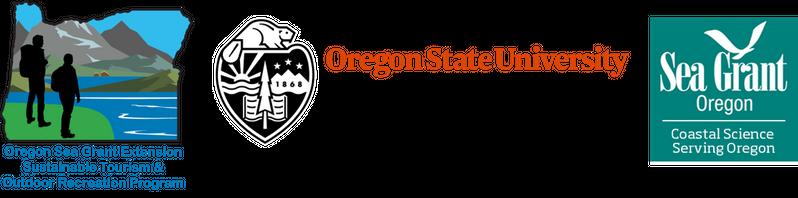 OSU Tourism Logo