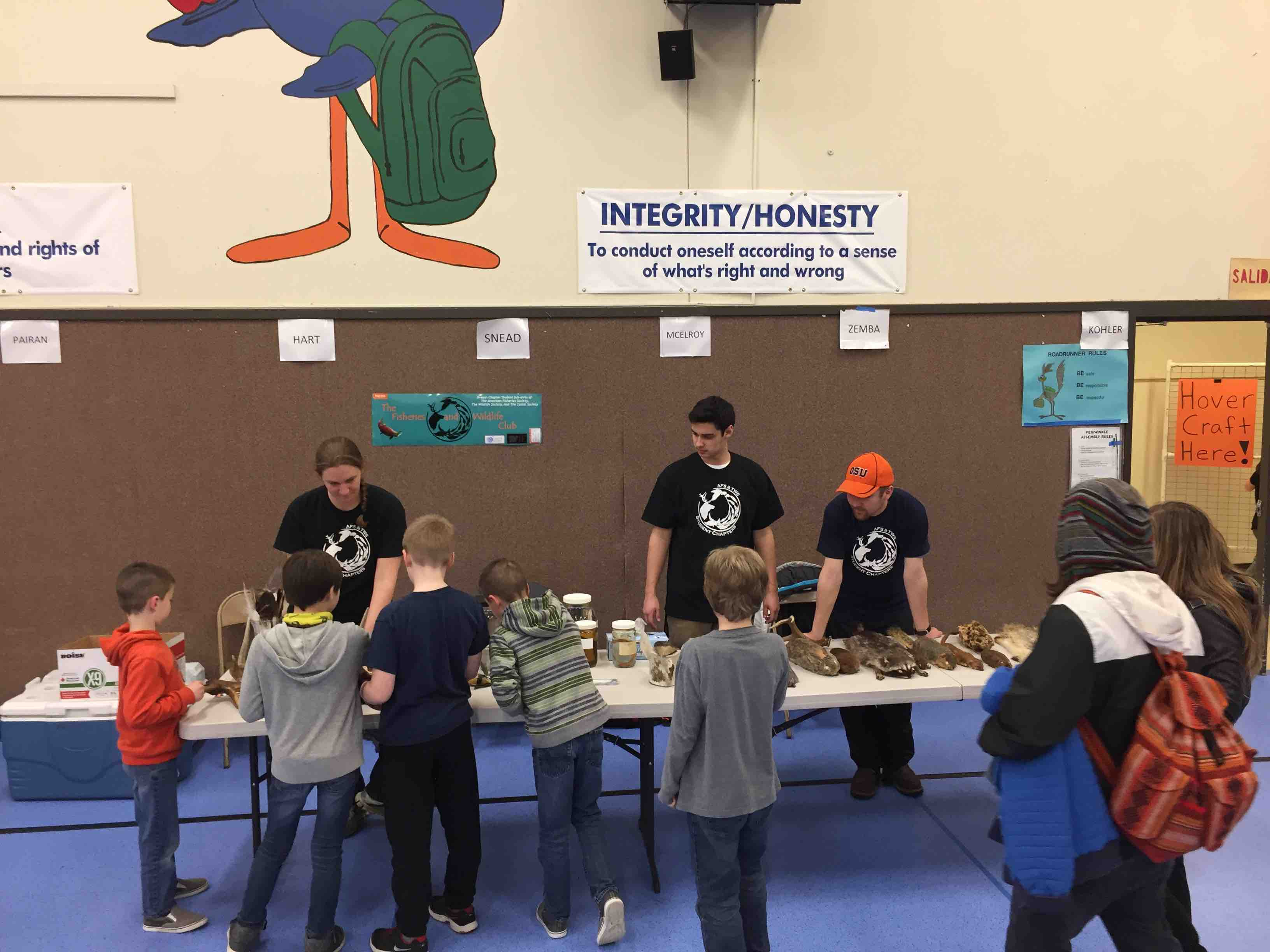 Periwinkle Family Science Night 2017_3