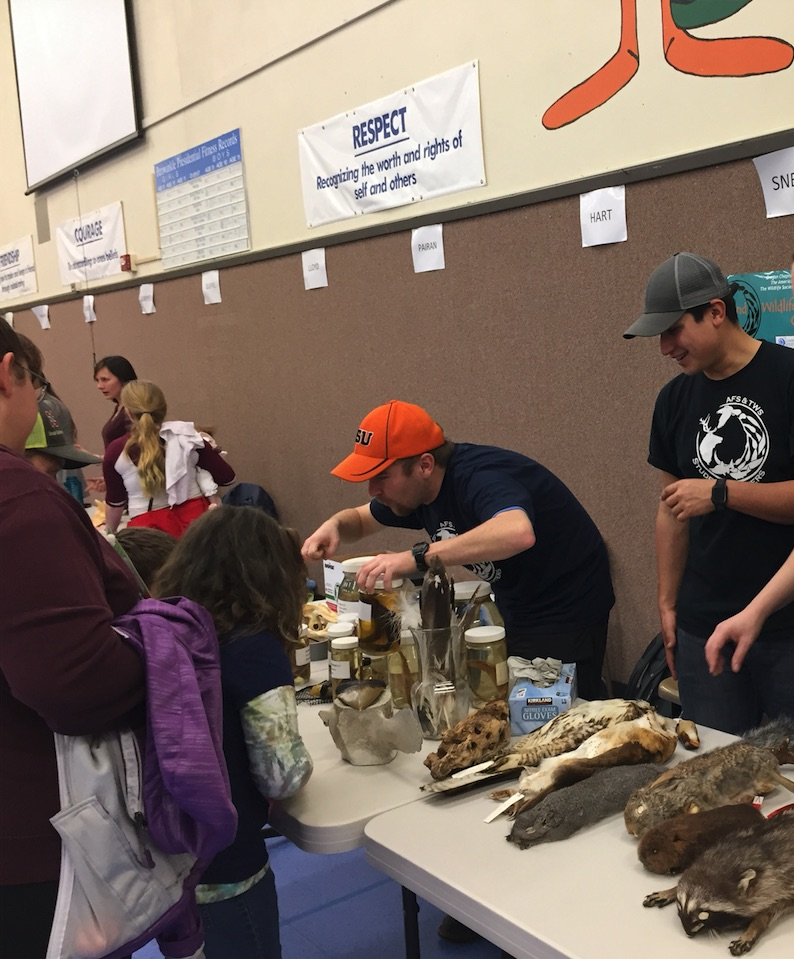 Periwinkle Family Science Night 2017_6
