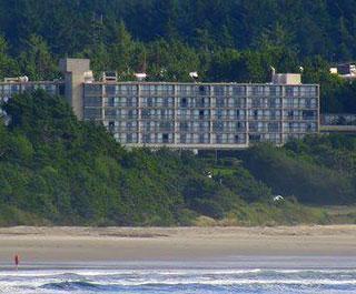 viewofhotel
