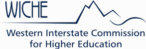 Western Interstate Commission for Higher Education
