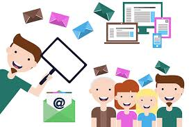 Image result for email personas