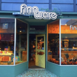 Finnware
