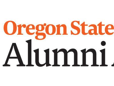 The Alumni Center